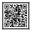 1223333-1.jpg